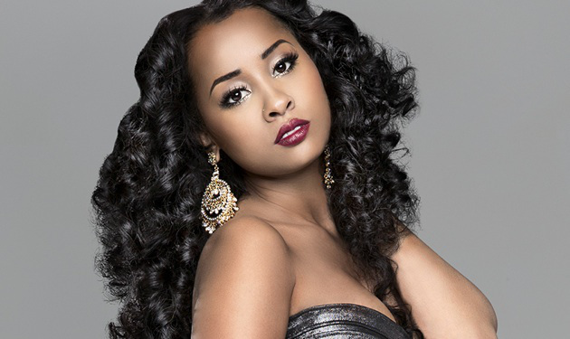 Photo of Tammy Rivera's Insta Pic Of Fufu and Egusi Stirs War Between Nigerians and Black Americans