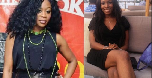Photo of Toni Payne Slams Linda Ikeji