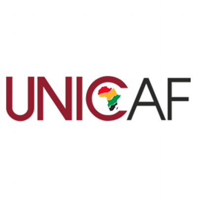 Photo of Fresh Scholarship Opportunities by UNICAF
