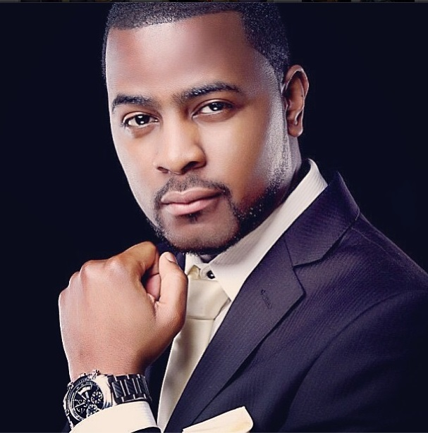 Photo of 10 Things You Didn't Know About DJ Xclusive