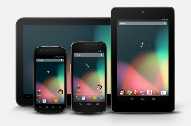 Photo of 10 Most Essential Apps For Your Android Phone