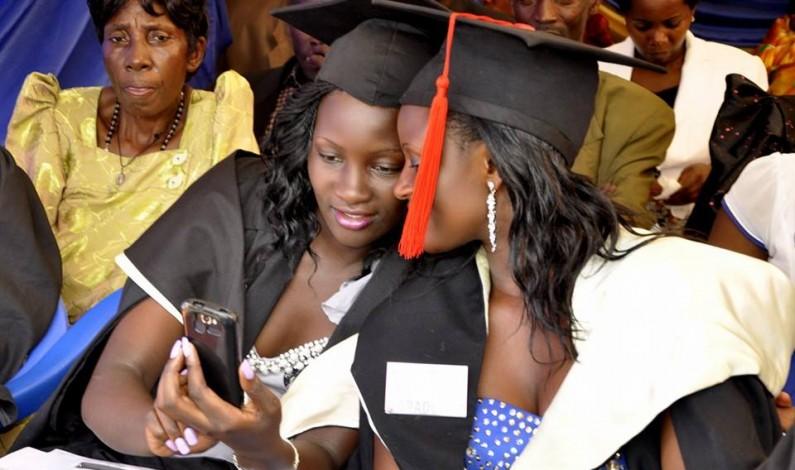 asauk scholarship