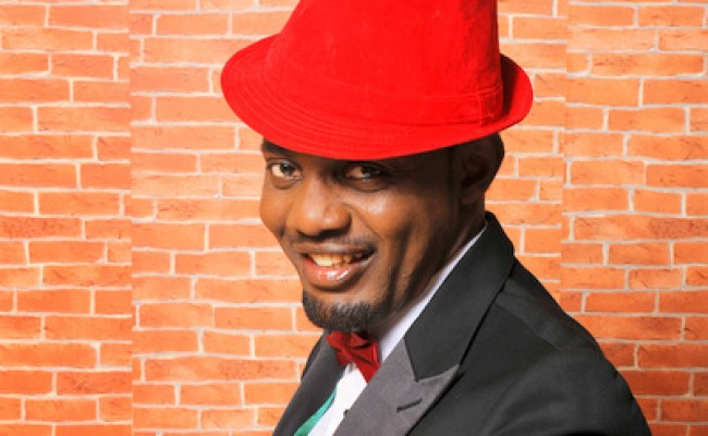 Photo of Top 10 Funniest Comedians In Nigeria