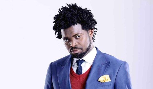 Photo of Top 10 Funniest Comedians In Nigeria [2]