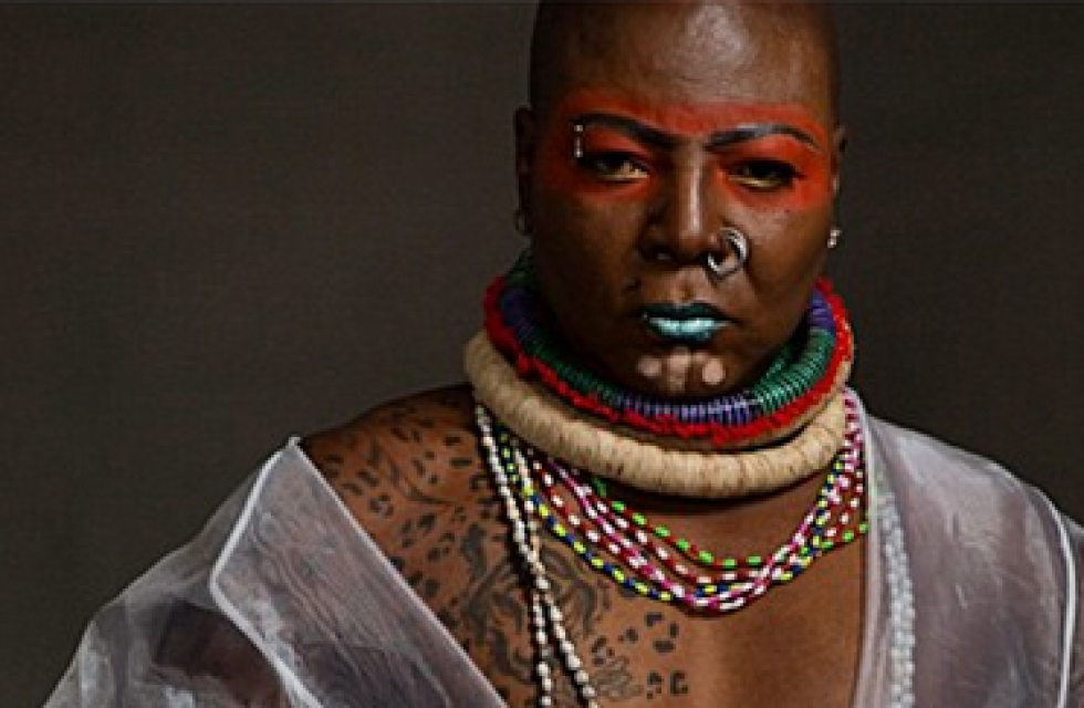 Photo of Charly Boy In Critical Health Condition