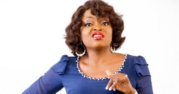 Photo of Top 10 Hottest Yoruba Actresses