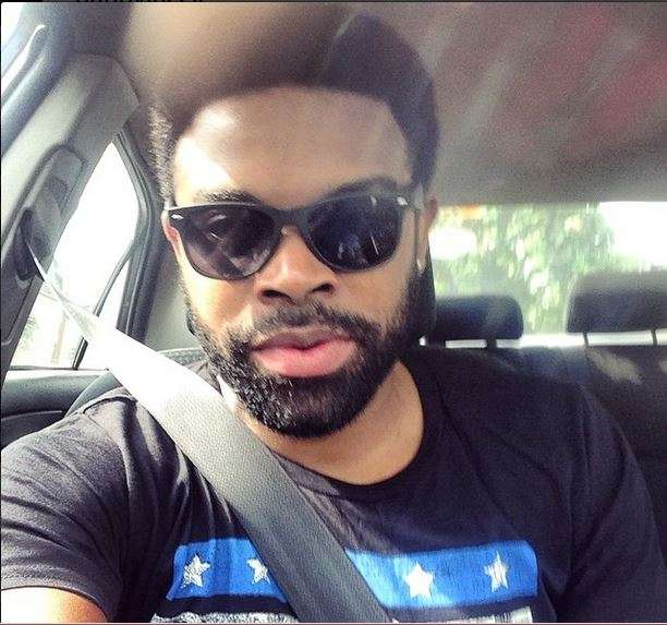 Photo of 10 Things You Didn't Know About Gabriel Afolayan