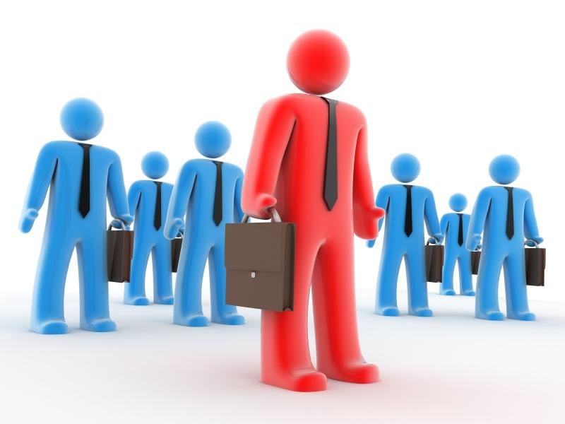 Photo of Career Opportunity: Customer Insight Associate at Bridge Int'l Academies