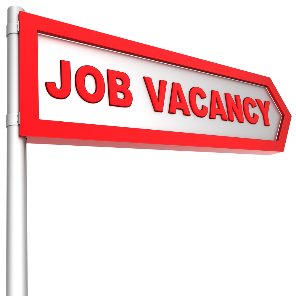 Photo of Career Vacancy: Administrative Officer at Kryptic Mobile Inc. Lagos