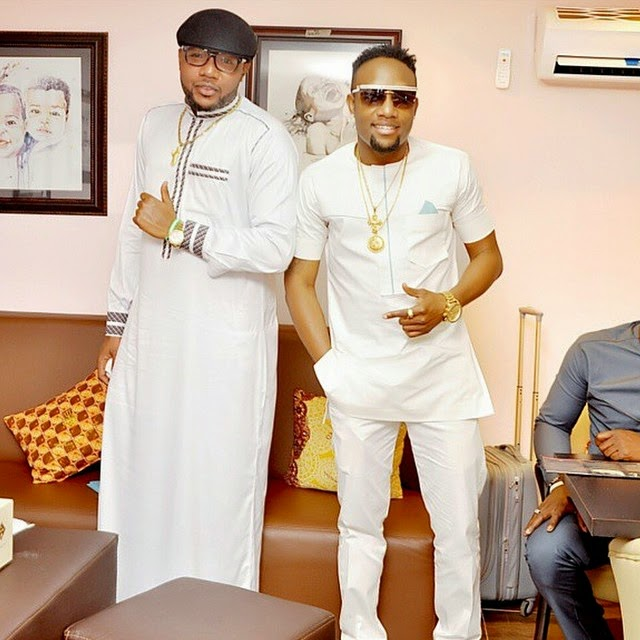 Photo of 10 Things You Didn't Know About Kcee