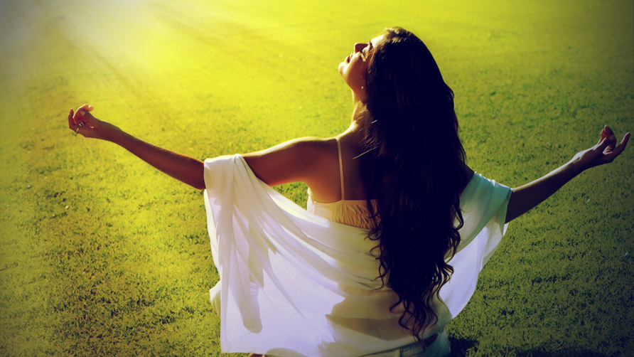 Photo of 12 Things You Can Do To Improve Your Life [Part 2]