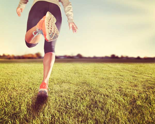 Photo of 10 Easy-To-do Morning Workout Exercises