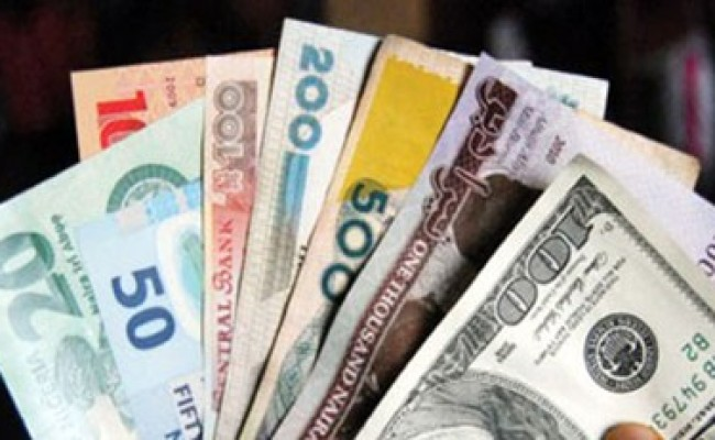 Photo of Naira Strength Increases Against the Dollar as Oil Prices Increase