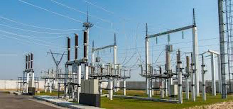 Photo of NERC To Sanction Defaulting Power Firms