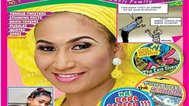 """Photo of """"Ikebe Super"""" Resurrects After Decades"""