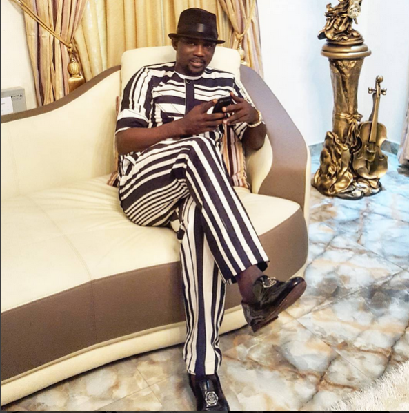 Photo of 10 Things You Didn't Know About Pasuma