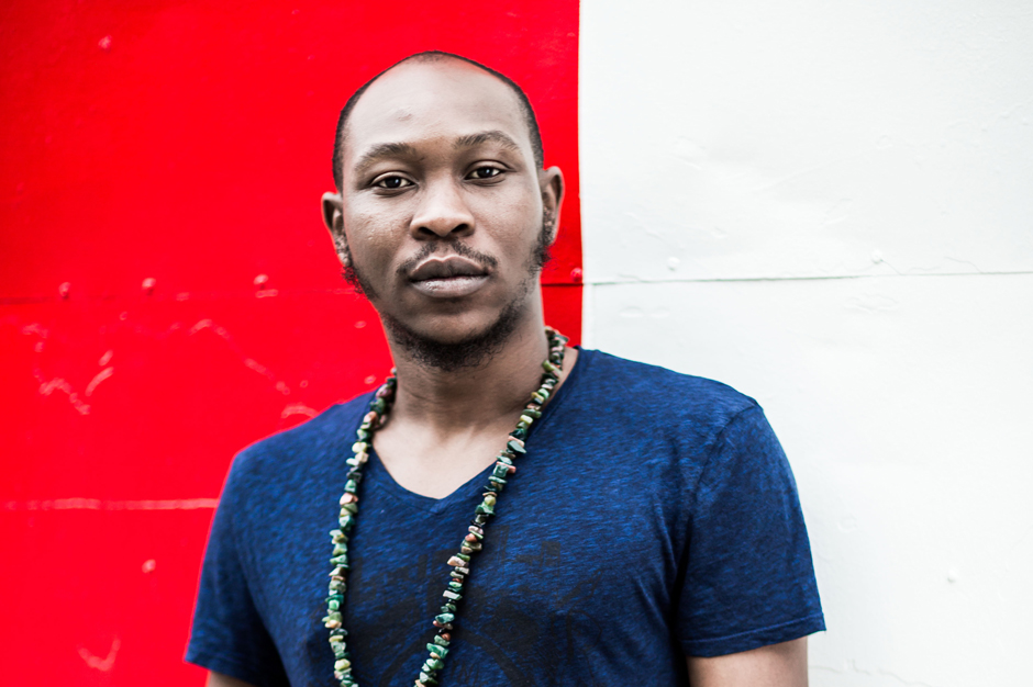 Photo of 10 Things You Didn't Know About Seun Kuti