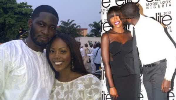 Photo of Teebillz Saved From Committing Suicide