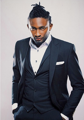 Photo of 10 Things You Didn't Know About Uti Nwachukwu