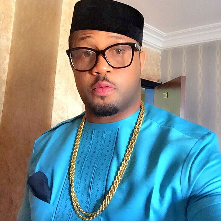 Photo of 10 Things You Didn't Know About Mike Ezuruonye