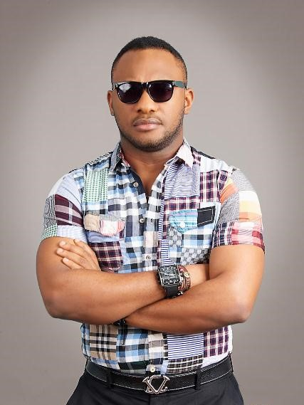 Photo of 10 Things You Didn't Know About Yul Edochie