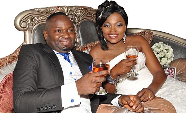 Funke-Akindele-and-Kehinde-'Almaroof'-Oloyede