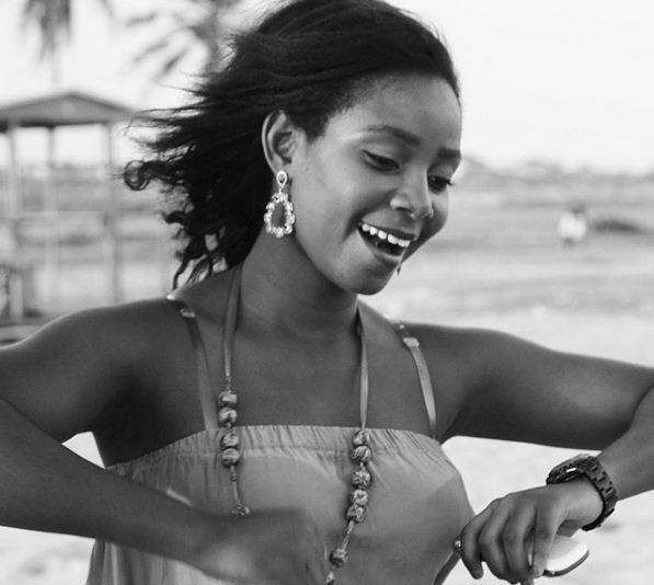 Genevieve-Nnaji-Daughter-Theodora-Chimebuka-Nnaji-2015-AlabamaUncut-02