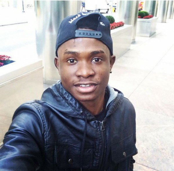Photo of Beautiful Women Lil Kesh Has Dated