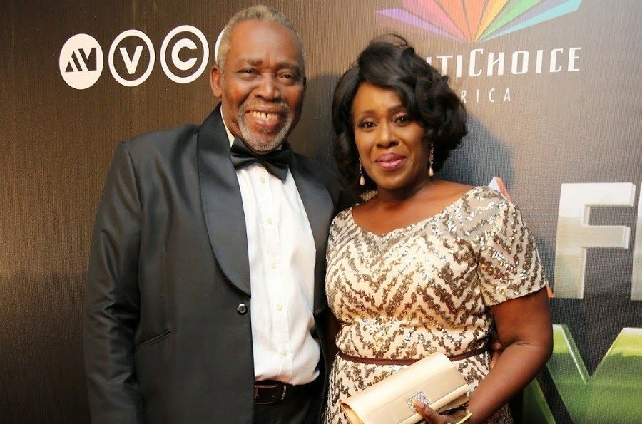 Olu-Jacobs-and-Joke-Silva