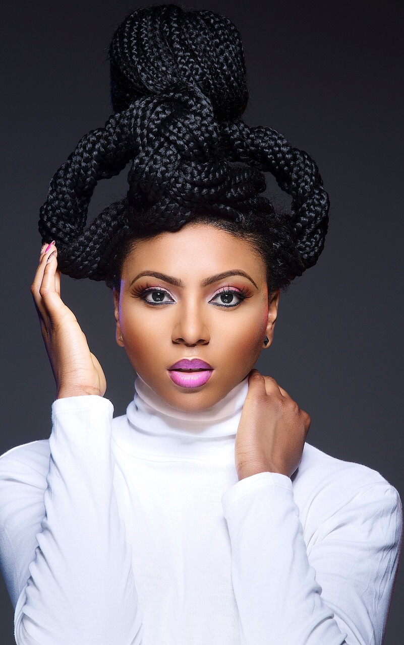Photo of Handsome Men Stephanie Coker Has Dated