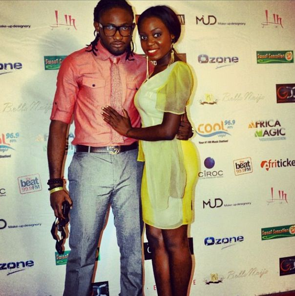 Uti-Nwachukwu-Saeon-February-2014-BellaNaija-01