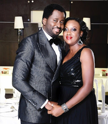 Photo of 10 Things You Didn't Know About Desmond Elliot