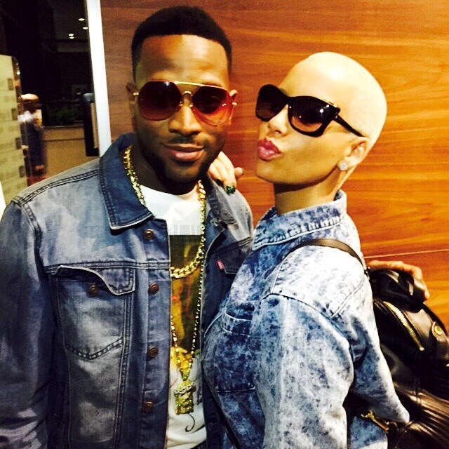 Photo of 5 Beautiful And Successful Women That D'banj Has Dated