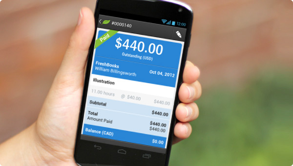 Photo of 8 Most Essential Apps for Small Business Owners