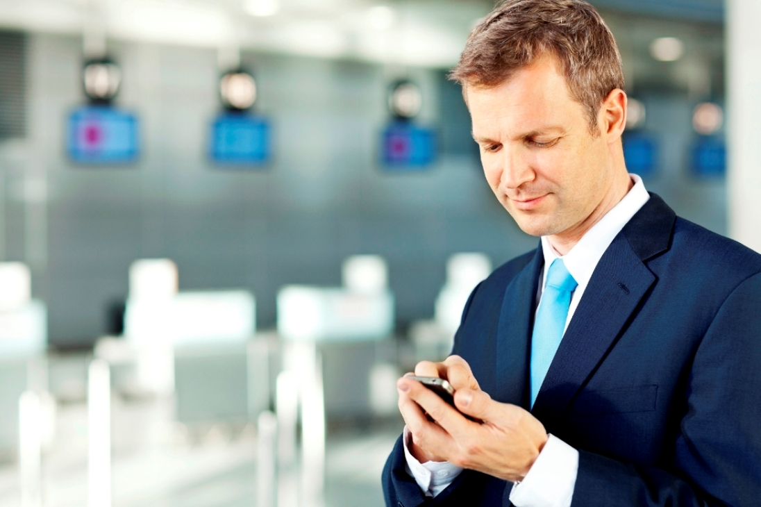 Photo of 8 Most Essential Apps for Small Business Owners [2]