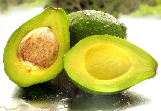 Photo of 12 Shocking Facts About The Avocado Fruit