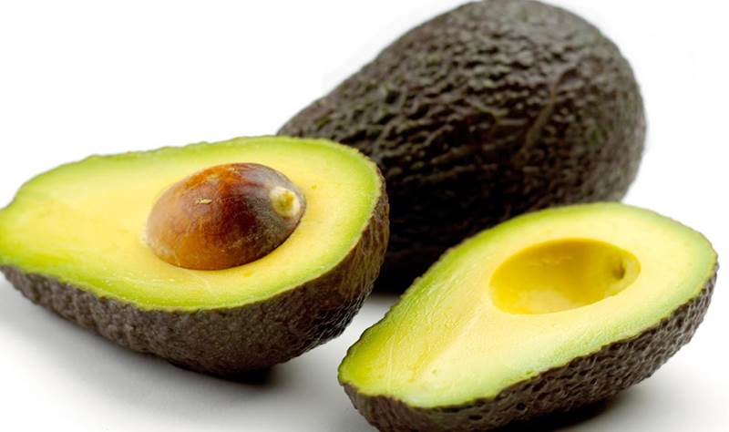 Photo of 12 Shocking Facts About The Avocado Fruit [2]