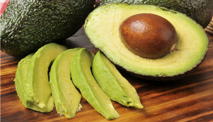 Photo of 12 Shocking Facts About The Avocado Fruit [3]