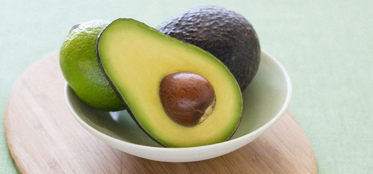 Photo of More Shocking Facts About The Avocado Fruit