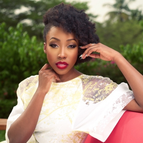 Photo of 10 Things You Didn't Know About Beverly Naya