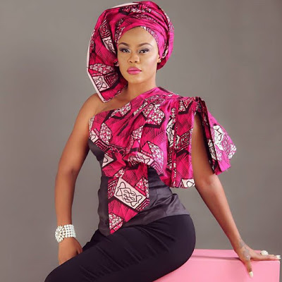 Photo of 10 Things You Didn't Know About Daniella Okeke