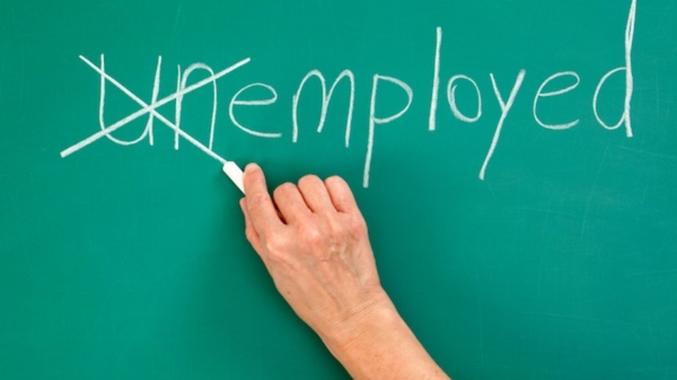 Photo of Current Career Recruitment in Nigeria