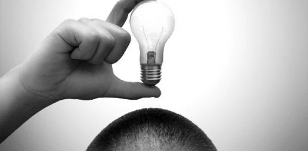 Photo of The Importance of Creative Entrepreneuship
