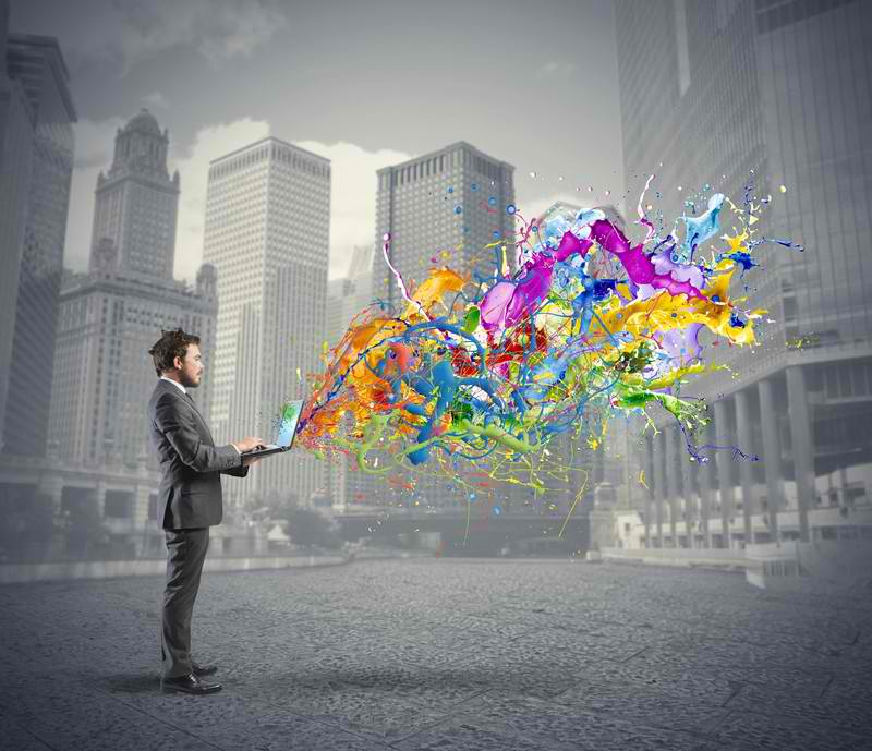 Photo of The Importance of Creative Entrepreneuship [2]