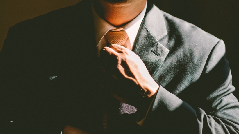 Photo of 10 Traits of Highly Successful Entrpreneurs [2]
