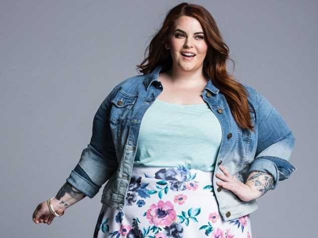Photo of Fashion Tips for Overweight Women [2]