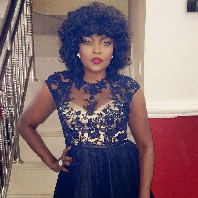 Photo of 10 Things You Didn't Know About Funke Akindele