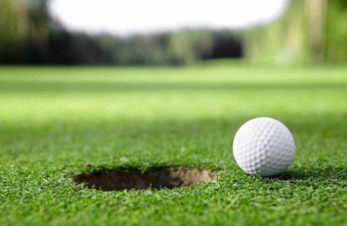 Photo of Akwaibom State Plans Golf Academy