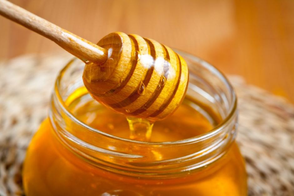 Photo of 10 Shocking Things You Probably Didn't Know About Honey