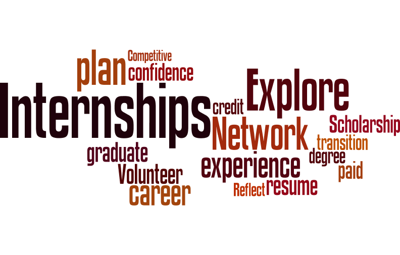 Photo of Internship Positions For Pan-Atlantic University